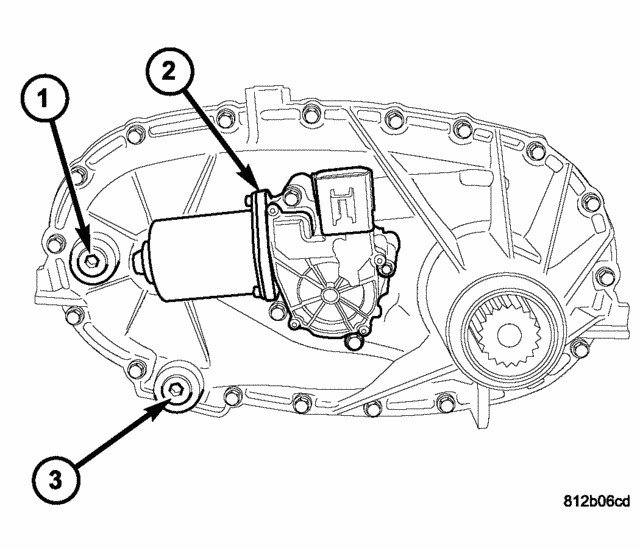 2006 Dodge Charger Front Diagram Best Place To Find
