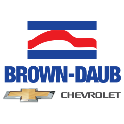 Brown Daub Kia >> Brown Daub Chevy of Nazareth - Nazareth, PA: Read Consumer ...
