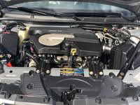 Picture of 2006 Chevrolet Impala 3.9L LT FWD, engine, gallery_worthy