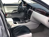 Picture of 2006 Chevrolet Impala 3.9L LT FWD, interior, gallery_worthy