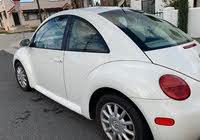 Picture of 2005 Volkswagen Beetle GLS 1.9L TDI, exterior, gallery_worthy