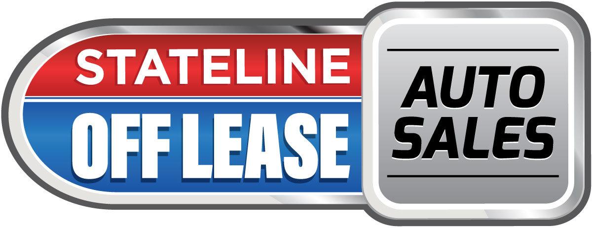 Off Lease Auto >> Stateline Off Lease Auto East Greenwich Ri Read Consumer