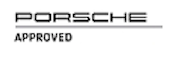 Porsche Centre Sheffield logo