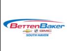 Betten Baker South Haven logo