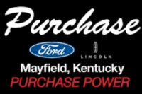 Purchase Ford Lincoln logo
