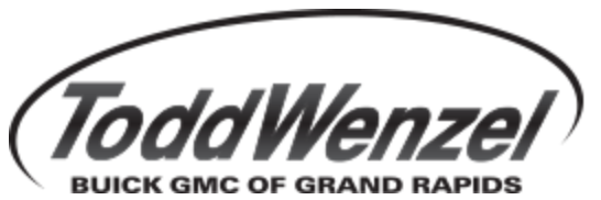 Infiniti Of Grand Rapids >> Todd Wenzel Buick GMC - Grand Rapids, MI: Read Consumer reviews, Browse Used and New Cars for Sale