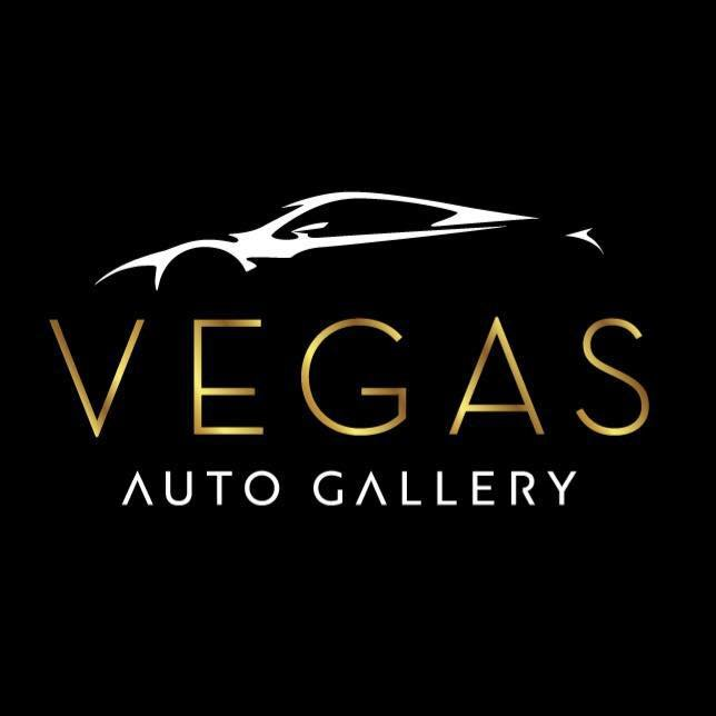 Las Vegas, NV: Read Consumer Reviews