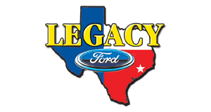 Legacy Ford Rosenberg TX Read Consumer reviews Browse