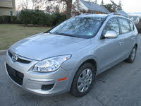 Picture of 2011 Hyundai Elantra Touring SE FWD, gallery_worthy