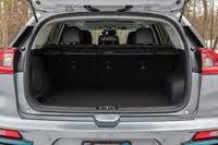 2019 Kia Niro EV EX Premium FWD, (c) Clifford Atiyeh for CarGurus, exterior, interior, gallery_worthy