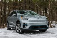 2019 Kia Niro EV, (c) Clifford Atiyeh for CarGurus, gallery_worthy