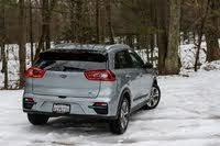 2019 Kia Niro EV EX Premium FWD, (c) Clifford Atiyeh for CarGurus, exterior, gallery_worthy