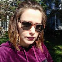 Sarah Stockdale