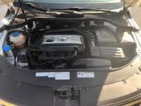 Picture of 2012 Volkswagen CC 2.0T Sport FWD, engine, gallery_worthy