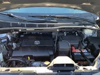 Picture of 2011 Toyota Sienna XLE 8-Passenger, engine, gallery_worthy