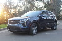 Picture of 2019 Cadillac XT4, gallery_worthy