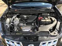 Picture of 2015 Nissan Rogue S, engine, gallery_worthy