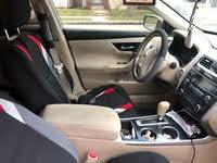 2013 Nissan Altima - Pictures - CarGurus