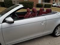Picture of 2010 Volkswagen Eos Lux, exterior, gallery_worthy