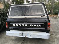 Picture of 1984 Dodge RAM 150 LB RWD, exterior, gallery_worthy