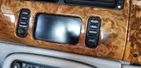 Picture of 2005 Jaguar XK-Series XK8 Coupe RWD, interior, gallery_worthy