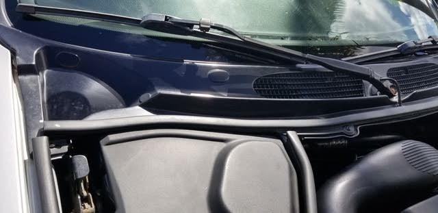 Picture of 2005 Jaguar XK-Series XK8 Coupe RWD, engine, gallery_worthy