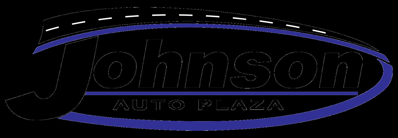 Johnson Auto Plaza Brighton Co >> Johnson Auto Plaza - Brighton, CO: Read Consumer reviews ...