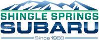 Shingle Springs Subaru