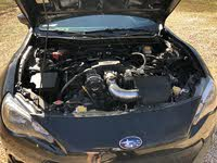 Picture of 2015 Subaru BRZ Limited RWD, engine, gallery_worthy
