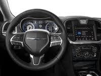 Picture of 2015 Chrysler 300 Limited RWD, interior, gallery_worthy