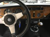 Picture of 1978 Triumph Spitfire, interior, gallery_worthy