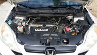 Picture of 2008 Honda CR-V LX, engine, gallery_worthy