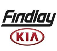 Findlay Kia logo
