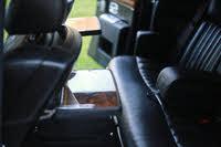 Picture of 2004 Rolls-Royce Phantom Base, interior, gallery_worthy