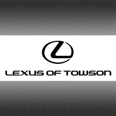 lexus of towson - towson, md: read consumer reviews, browse used and