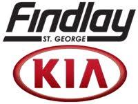 Findlay Kia logo