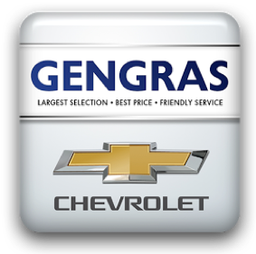 Buick Dealers In Ct >> Gengras Chevrolet - East Hartford, CT: Read Consumer ...