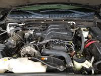 Picture of 2006 Ford Explorer XLT V6, engine, gallery_worthy
