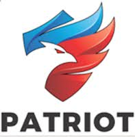 Patriot Hyundai of El Monte logo