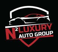 N2 Luxury Auto Group logo