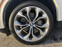 Picture of 2016 BMW X5 xDrive50i AWD, exterior, gallery_worthy