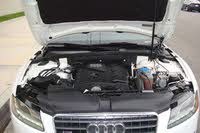 Picture of 2010 Audi A5 2.0T quattro Premium Coupe AWD, engine, gallery_worthy