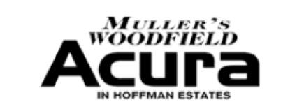 Mullers Woodfield Acura >> Muller S Woodfield Acura Hoffman Estates Il Read