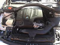 Picture of 2012 BMW 3 Series 335i Sedan RWD, engine, gallery_worthy