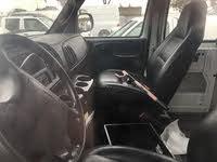 Picture of 2002 Dodge RAM Van 1500 Cargo RWD, interior, gallery_worthy