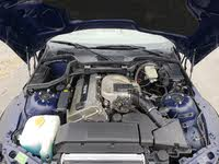 Picture of 1997 BMW Z3 1.9 Roadster RWD, engine, gallery_worthy