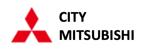 City Mitsubishi Jacksonville Fl Read Consumer Reviews