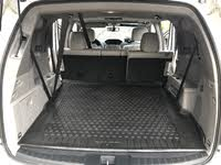 Picture of 2014 Honda Pilot Touring 4WD, interior, gallery_worthy