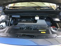 Picture of 2014 INFINITI QX60 AWD, engine, gallery_worthy