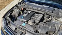 Picture of 2011 BMW 1 Series 128i Convertible RWD, engine, gallery_worthy